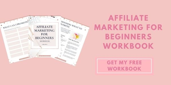 The best affiliate programs for bloggers